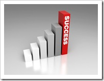 succese(1)