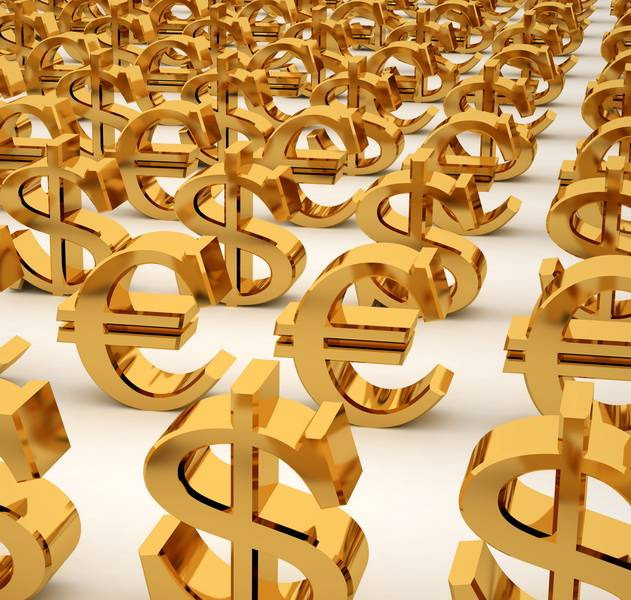 источник дохода, неподвластный кризисам
