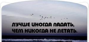 D2qRbwRrJqc