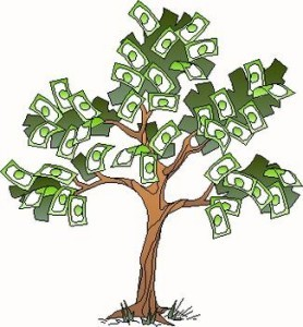 448102606_moneytree_answer_2_xlarge