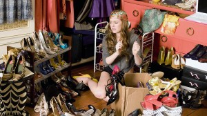 confessions_of_a_shopaholic_bd2a
