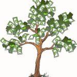 Три шага к финансовой свободе: линейный и остаточный доход