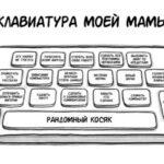 Путеводитель онлайн-терминов