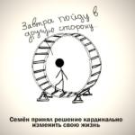 Принцип «От внутреннего к внешнему»