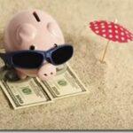 Мой верный помощник для ведения семейного бюджета