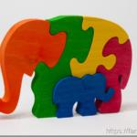 Как слоны, айсберги и атомы помогают в достижении целей?